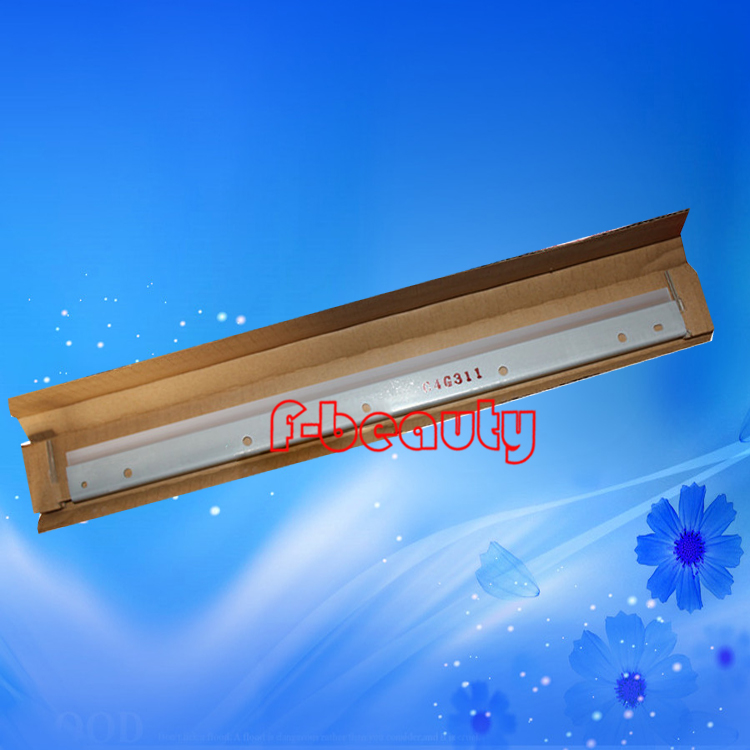 ФОТО Original New Transfer Belt Blade Compatible For Canon IR ADV 8085 8095 8105 8205 8285 8295 6075 6055 6065 6255 6265 6275 Blade