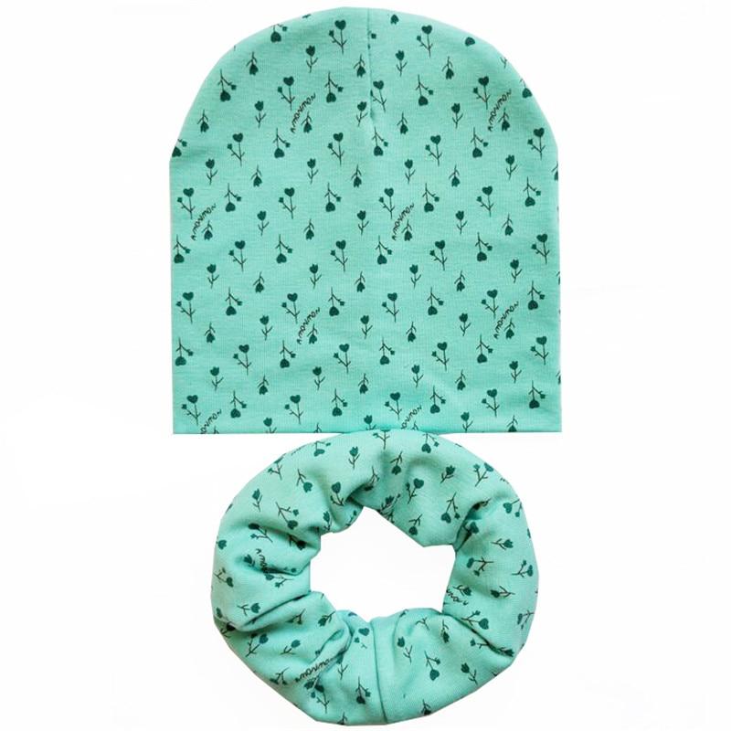 baby hat set (3)