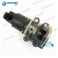 EGR VALVE EXHAUST GAS RECIRCULATION Valve For Mitsubishi PajeroMontero/L200 Spare Parts KB8T KH8T 1582a037 1582A483