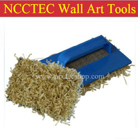 Wall Art Tools 153 100mm Artistic Line Art Paint Brush Tool Dedicated Backdrop Tools DIY Tools