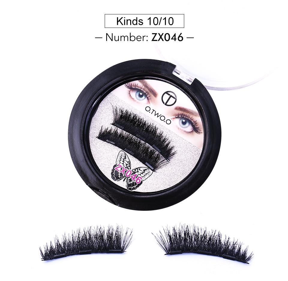false-eyelashes-960_17