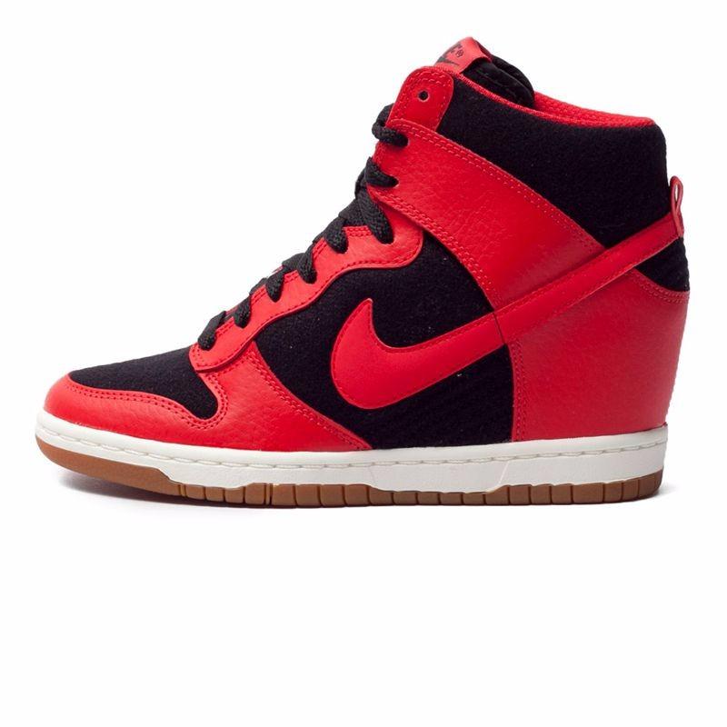 salomon kalalau w - Nike Sneakers Femmes-Achetez des lots �� Petit Prix Nike Sneakers ...
