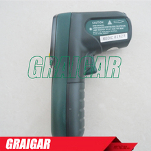 Cheap price MASTECH MS6520B Infrared Thermometer Non Contact -20C~500C 932F free shipping