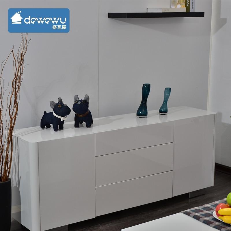Aparador Ikea Bjursta – Penarua.com