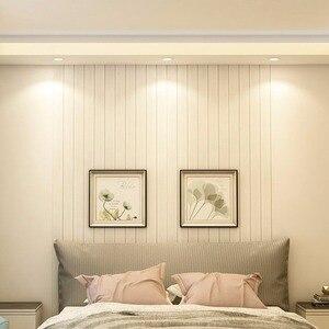 Image 4 - 卸売 youpin opple led ダウンライト 3 ワット 120 度の角度照明白色光と暖かい天井凹型ホームオフィス