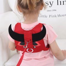 Anti Lost Wrist Link Toddler Leash Safety Harness for Baby Strap Rope Outdoor Walking Hand Belt Band Anti-lost Wristband Kids цена и фото