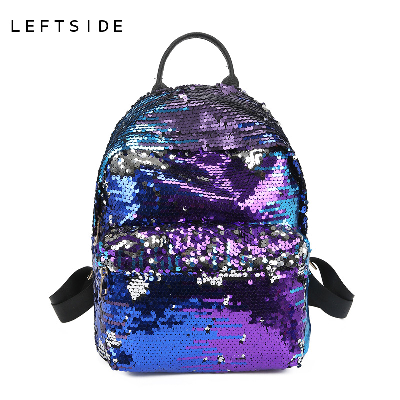Fashionable Backpacks For Girls For School
