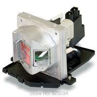 BL-FP200E/SP.8AE01GC01 лампа с корпусом для THEME-S HD71/HD710/HD75