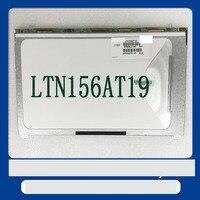 Free Shipping Brand New And Original 15 6 WXGA LTN156AT19