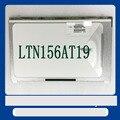 Gratis verzending Brand nieuwe en Originele 15.6 WXGA LTN156AT19 LTN156AT18 N156BGE-E52 LTN156AT19-001 LTN156AT19-501