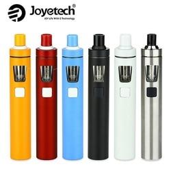 Original Joyetech eGo AIO D22 XL Vape Kit 2300mah Battery 4ml Tank ego aio XL All-in-one E cigarette Kit Vs Ijust s Kit /ego aio