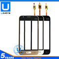 Touch Screen For Samsung Galaxy J1 mini SM-J105H SM-J105F J105H J105 J105F Front Digitizer Panel Repair Parts 1PC/Lot