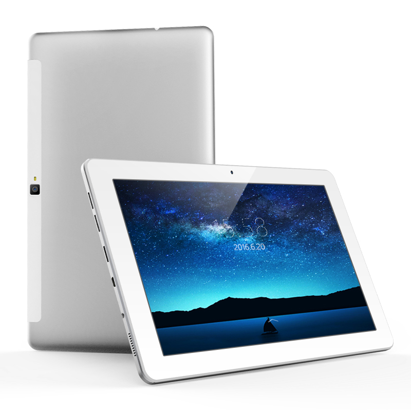 Cube Talk 11/Talk11 MTK8321 Quad Core 1.3GHz Tablet PC 10.6inch 3G Phone Call 1366*738 IPS 1GB/16GB Android 5.1