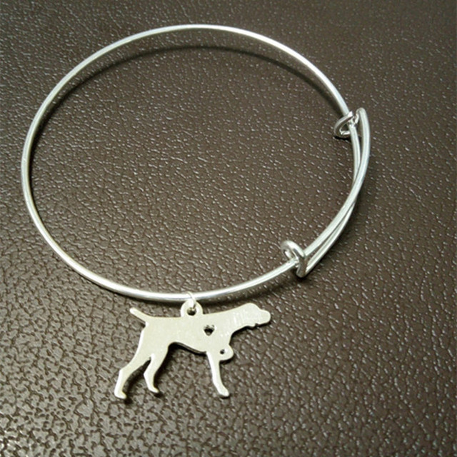 gift charm deal memorial jewelry t print dog saltydoginspires bracelet lover paw loss miss pet etsy don shop this