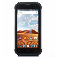Oeina XP7710 6000 мАч большая батарея Мощность банк Android 6.0 Quad Core Dual SIM смартфон пыле 3 г GPS pk xp7711 xp7700 XP7