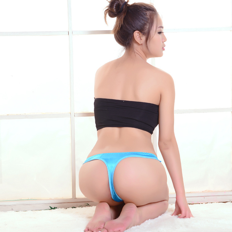 Asian pics in thongs, share brunette wife mature noise complaints