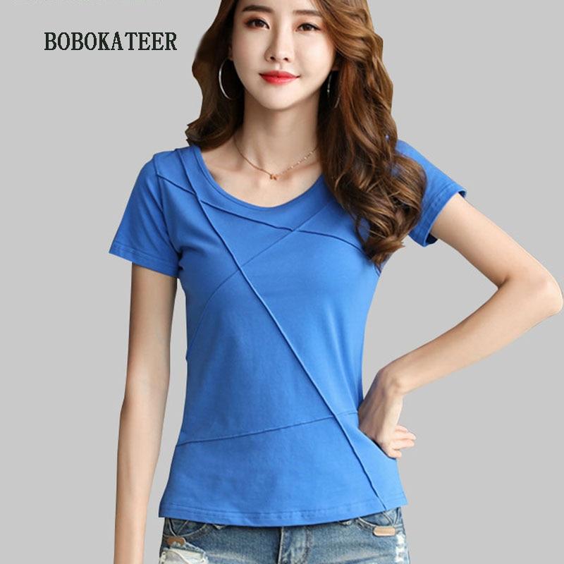 BOBOKATEER   shirt   womens tops and   blouses   camisas mujer chemisier femme blusas mujer de moda 2019 women   blouse     blouse   women top