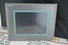 6AV6643-0CB01-1AX1 6AV6 643-0CB01-1AX1 MP277 64 k color 7.5 inch TFT LCD display & HAVE IN STOCK