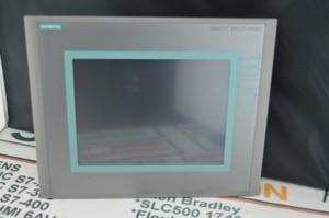 6AV6643-0CB01-1AX1 6AV6 643-0CB01-1AX1 MP277 64 k color 7.5 inch TFT LCD display & HAVE IN STOCK(China)
