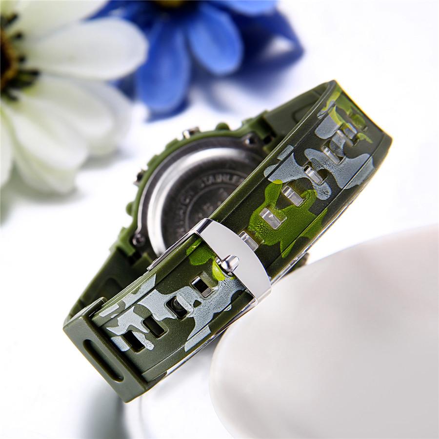 50368-green_3