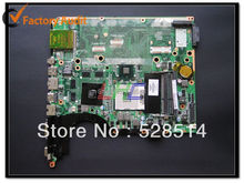 New store For HP DV7 605699-001 motherboard/mainboard&Good condition+fast shipping