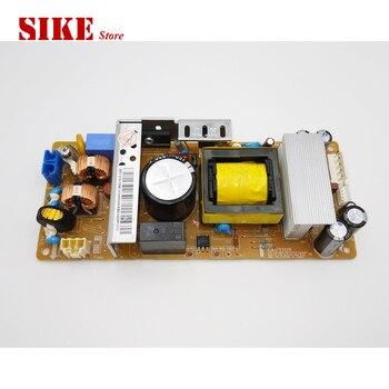 Carte D'alimentation Samsung | JC44-00097E SMPS Pour Samsung SCX-4833 SCX-4835 SCX-4833FD SCX-4833FR SCX-4833HD 4833 4835 Tension Carte D'alimentation JC44-00090E