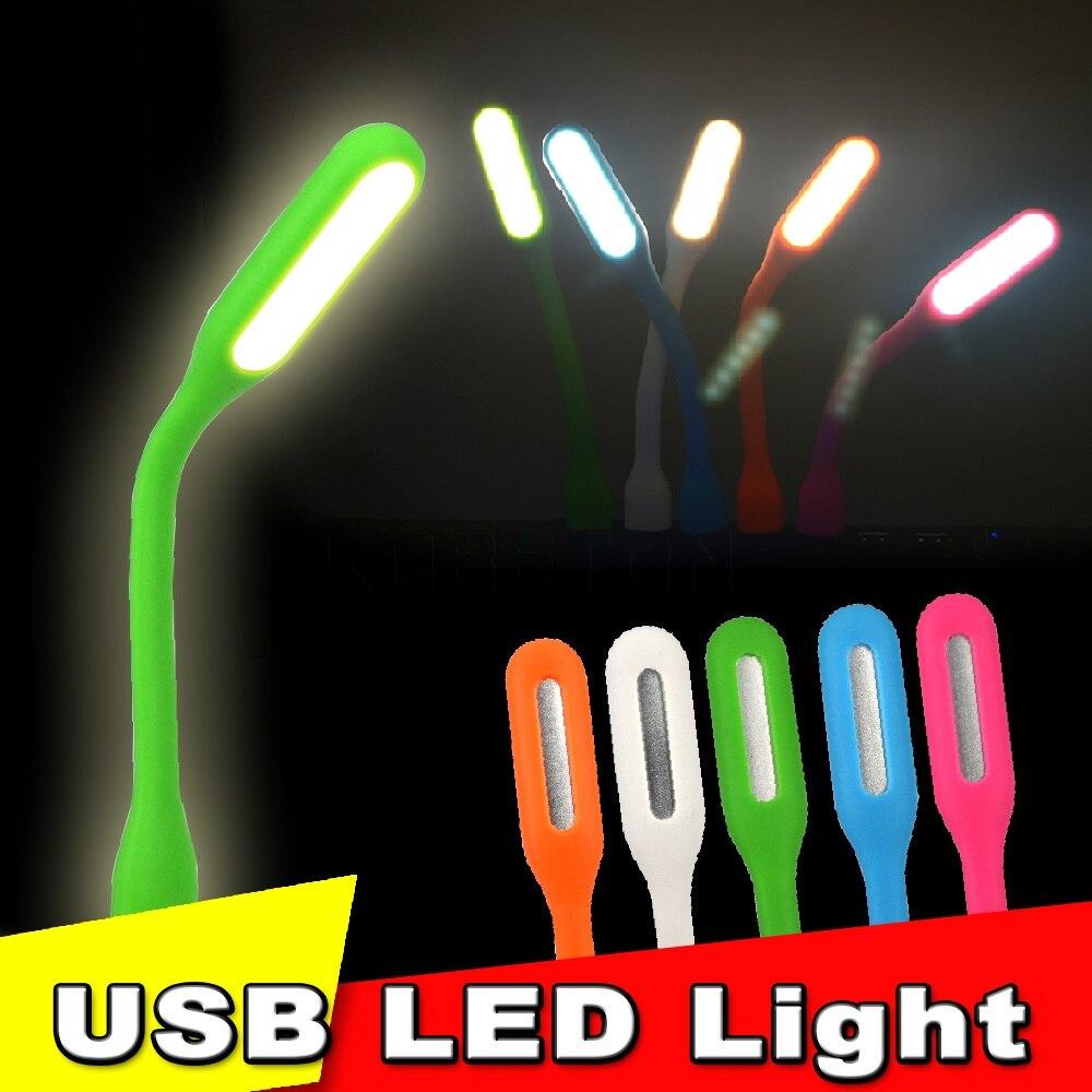 book light 5v 1 2w mini usb led light xiaomi power bank