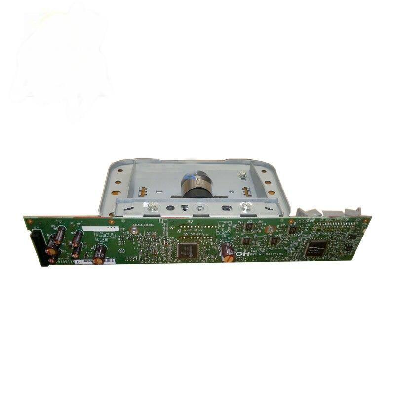 ORIGINAL PART FOR RICOH C2010 C2030 C2050 C2530 C2550 C2551 C2051CCD LENS UNIT new original transfer belt for ricoh aficio mp c2030 c2050 c2050spf c2051 c2530 c2550 c2550spf c2551 d039 6029