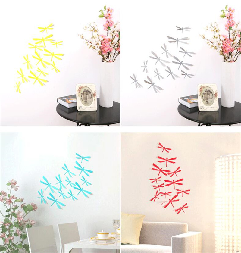 online get cheap dragonfly decorations -aliexpress | alibaba group