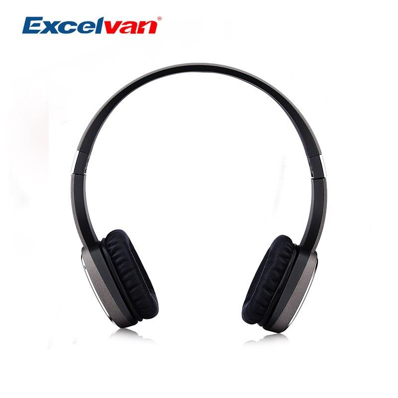 EMihi K9 Wireless Bluetooth Headphones Studio Sound Quality & Deep Bass For Sale