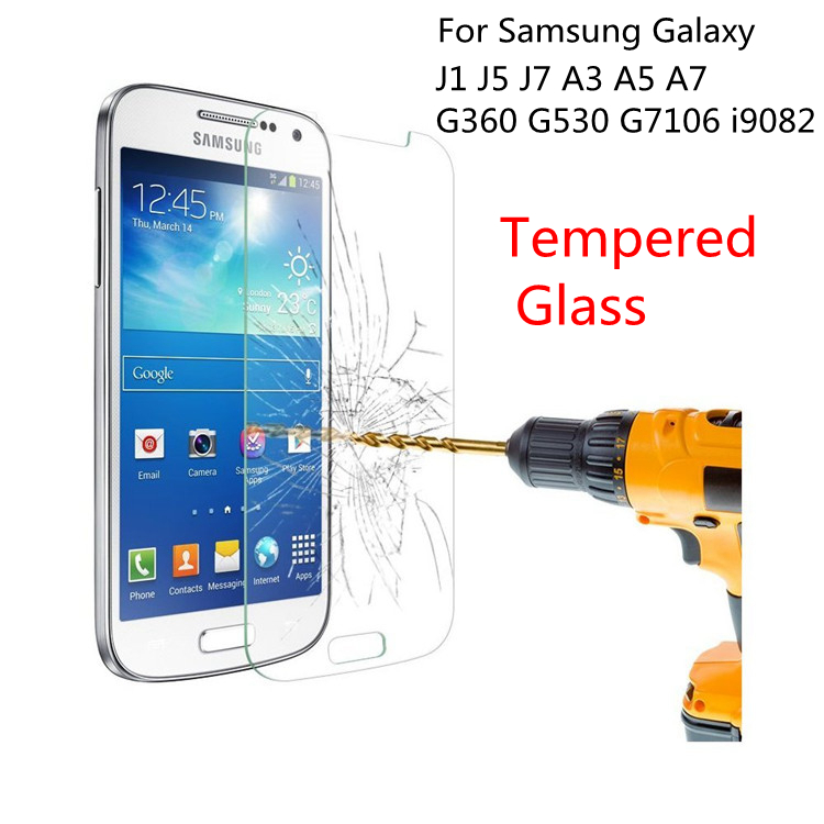 have and olixar samsung galaxy j1 2016 tempered glass screen protector any these