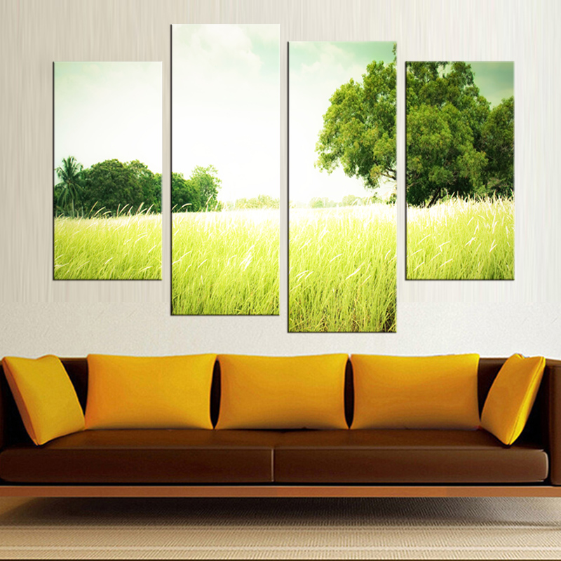 Famous Wall Art Series Illustration - Wall Art Collections ...