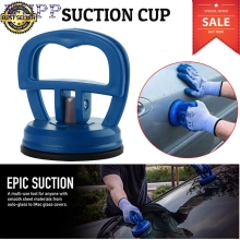 Mini Car Dent Repair Puller Suction Cup Bodywork Panel Sucker Remover Tool New Sep21 Drop Ship(China)