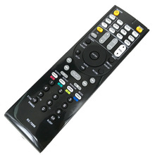 The new Onkyo amplifier remote control RC-799M HT-R391 HT-R558 HT-R590 HT-R591 HT-R548 HT-S5500