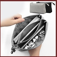 Accessories-storage-bag_04