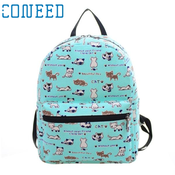 Nice Backpacks For School - Top Reviewed Backpacks