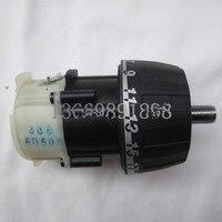Reducer Box  Gear Box Case 7.2V 9.6V 12V 18V  For BOSCH GSR7.2 2  GSR9.6 2 GSR12 2 GSR18 2 2 609 110 385 Drill Screwdriver|for bosch|bosch drill 18v|gear drill -