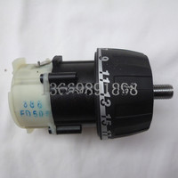 Reducer Box Gear Box Case 7.2V 9.6V 12V 18V For BOSCH GSR7.2 2 GSR9.6 2 GSR12 2 GSR18 2 2 609 110 385 Drill Screwdriver