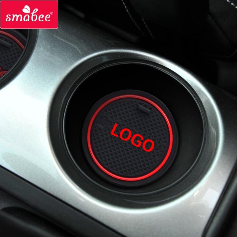 smabee Դարպասի ինքնատիպ պահոց Nissan Juke nismo s - Ավտոմեքենայի ներքին պարագաներ - Լուսանկար 3