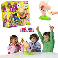 Xmas Gifts GOOEY LOUIE FAMILY PARTY GAME Adults Kids Funny Crazy Toy