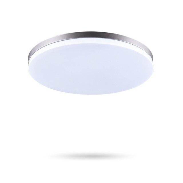 Moderne Ringen Smart Plafondverlichting Keuken Armaturen Voor ...