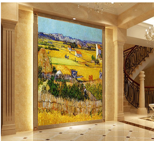 Decorative Wall Tile Art. Decorative Wall Tile Art House Of Smiths ...