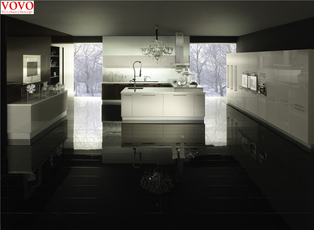factory direct sale canada kitchen cabinets
