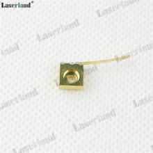 C-mount Package 5000mW 5W 980nm 976nm Infrared IR Laser Diode LD with FAC High Power(China)