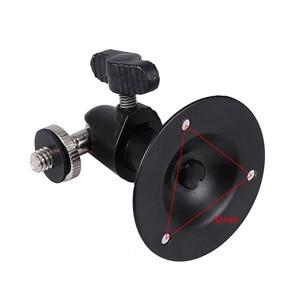 Image 4 - CCTV 카메라 스탠드 벽 천장 금속 마운트 브래킷 홀더 및 보안 감시 카메라에 대 한 피팅 나사