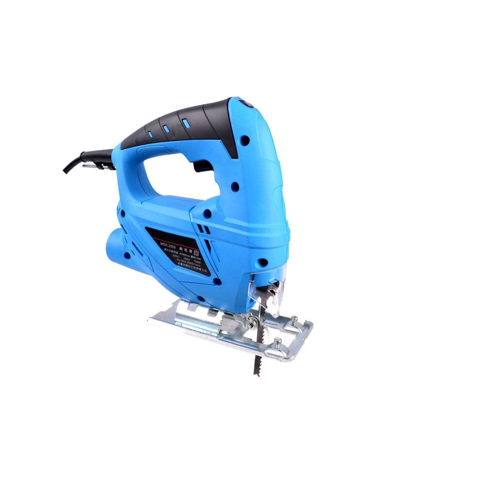 electric saw (2)