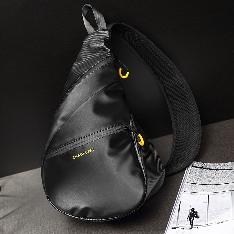 Sports bag men Chest Pack Crossbody Shoulder Bag Men Multi functional Messenger Bags Sling Bag free shipping augur 2018 men chest bag pack functional canvas messenger bags small chest sling bag for male travel vintage crossbody bag