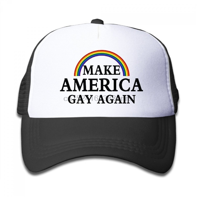 Compra make america gay again y disfruta del envío gratuito en  AliExpress.com 44757caa69a