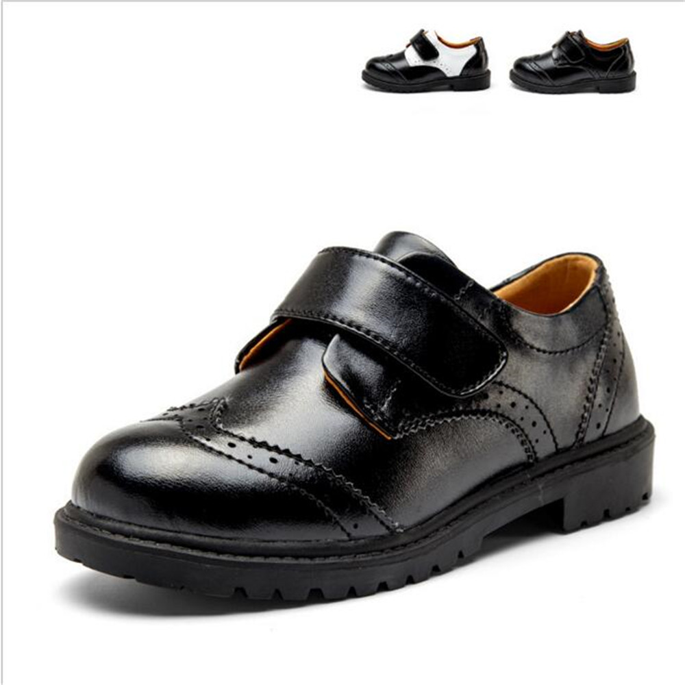 Online Get Cheap Boys Dress Shoes -Aliexpress.com  Alibaba Group