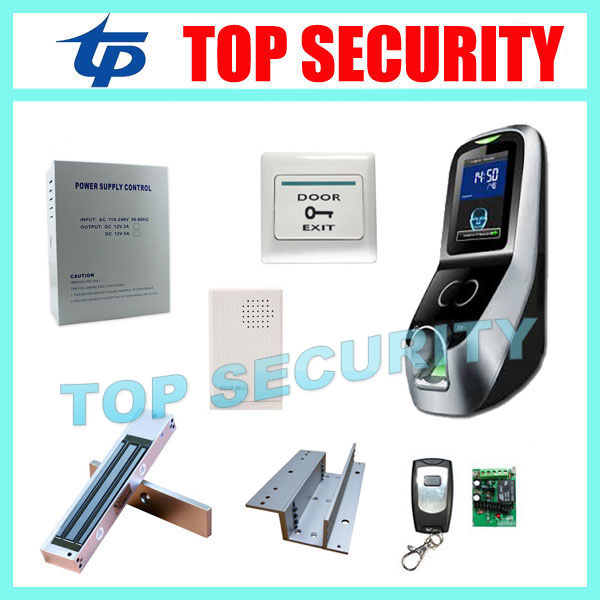 Multibio700 door access control reader linux system TCP/IP 1500 user biometric face and fingerprint door security control reader f807 biometric fingerprint access control fingerprint reader password tcp ip software door access control terminal with 12 month